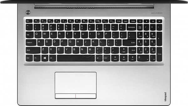 Lenovo-IdeaPad-510-15-4