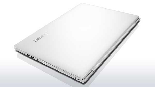 Lenovo-IdeaPad-510-15