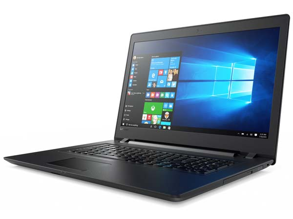 Lenovo IdeaPad IP110 17IKB