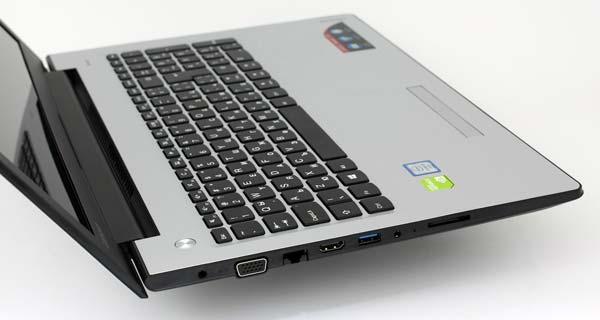 Lenovo Idea Pad V310