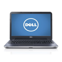 Dell Inspiron 15 (3537)