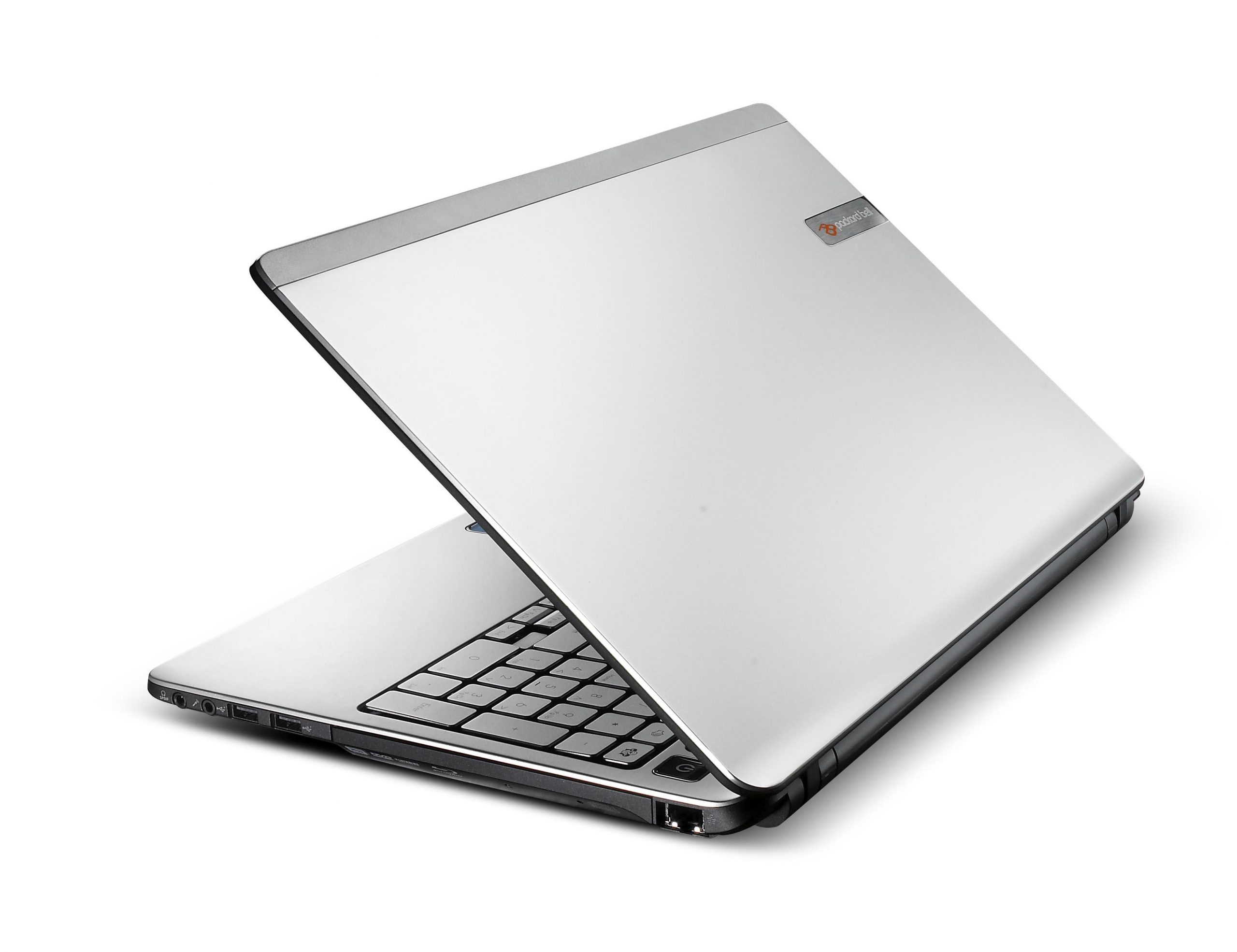 Packard Bell EasyNote F2365 2