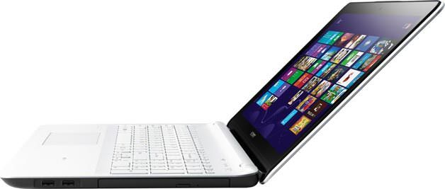 Sony-VAIO-Fit-E-SVF1532P1R