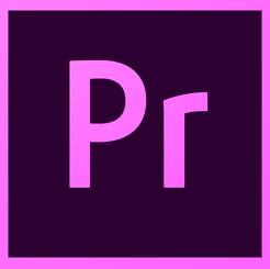 оформить лицензию на адоб премьер про, подписка на Adobe Premiere Pro