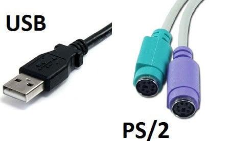 choice-laptop-mouse-4