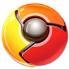 скачать браузер google chrome