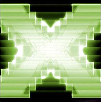 Обновить DirectX для Windows