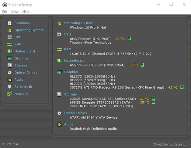 dust-clean-laptop-8