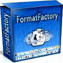 скачать программу format factory