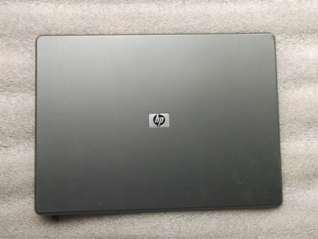HP 500
