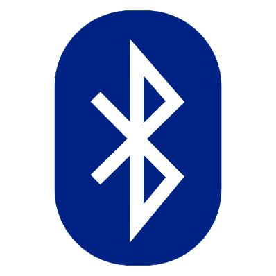 подключить беспроводные наушники к компьютеру, подключить bluetooth наушники к компьютеру