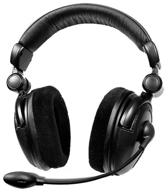 kak-podklyuchit-mikrofon-k-noutbuku-1