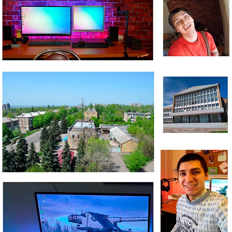 18.06.2017/kak-sdelat-kollaj-iz-fotoграфий онлайн, как создать коллаж из фото