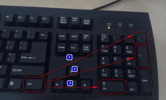 kak-umenshit-masshtab-ekrana-na-noutbuke-s-pomoshhyu-klaviaturyi-11