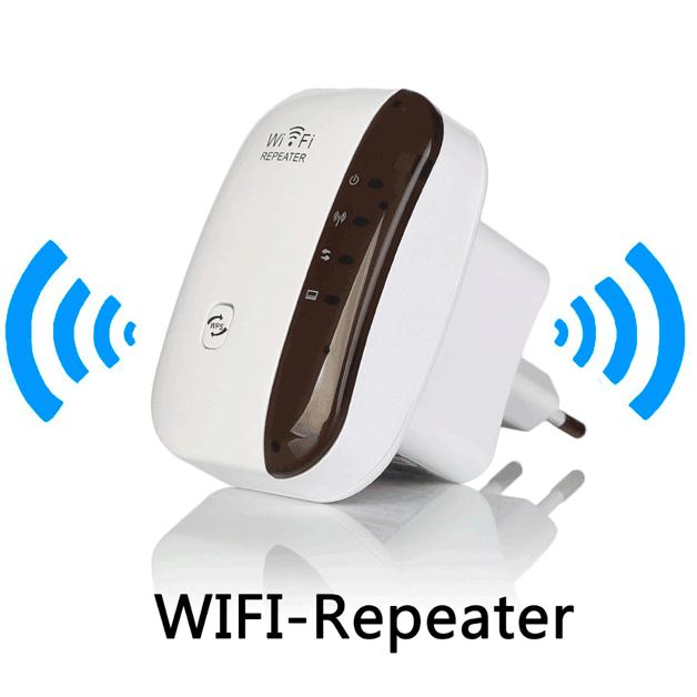 kak-usilit-signal-wi-fi-na-noutbuke-2