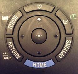 как подключить ноутбук к телевизору через hdm