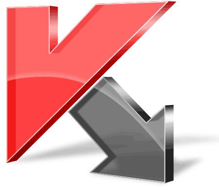 Антивирус Касперский самый лучший антивирус 2013