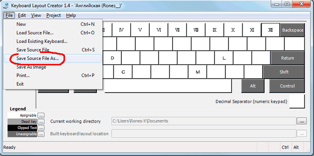 keyboard-laptop-3
