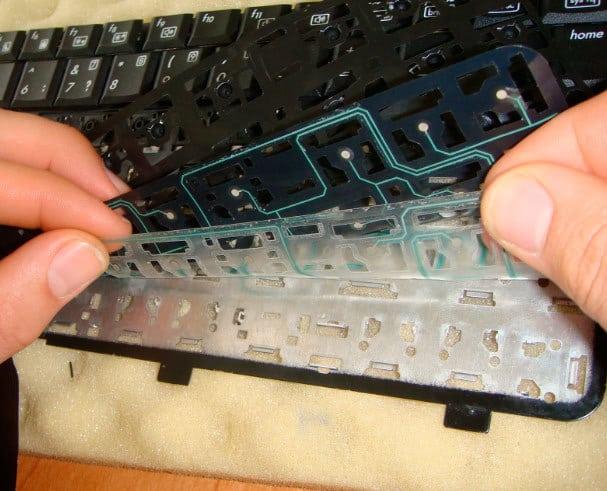 keys-on-keyboard-1