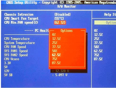 laptop-cooler-5