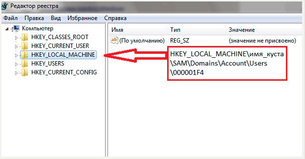 laptop-password-2