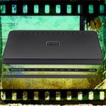 Настройка DIR-300 видео