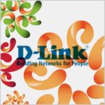 Настройка роутера D-Link DIR-320 Ростелеком