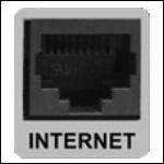 Настройка роутера D-Link DIR-300