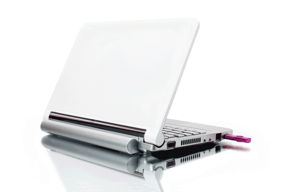 netnook-or-notebook-4