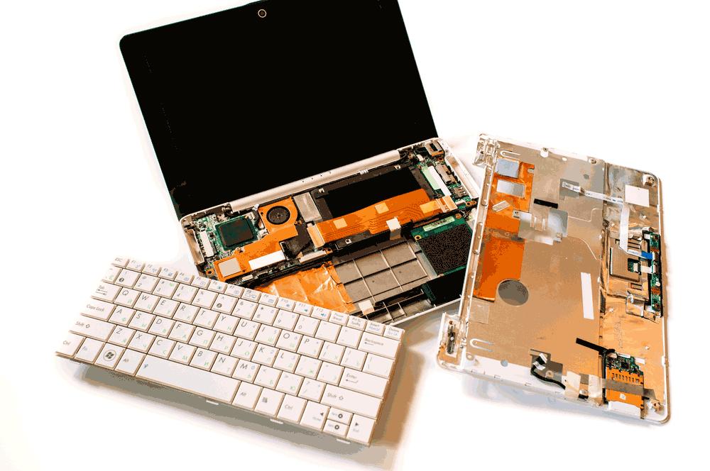netnook-or-notebook-5