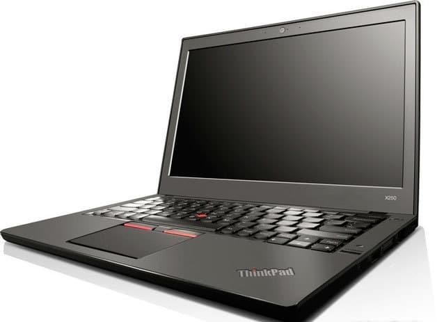 new-lenovo-4
