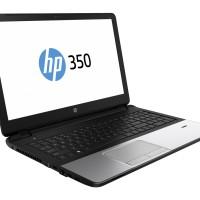 HP 350 G1