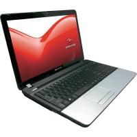 Packard Bell EasyNote TE