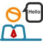 Онлайн-переводчики и словари
