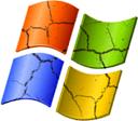 оптимизировать Windows XP, улучшить работу компьютера