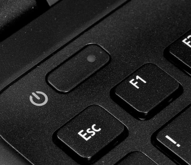 perezagruzka-laptop-2