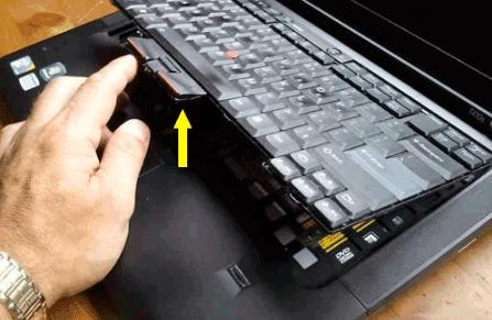 pochinka-keyboard-2