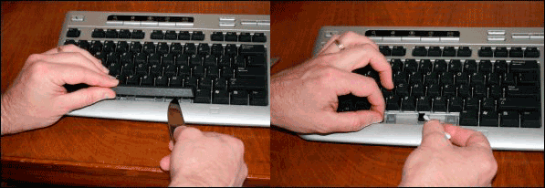pochinka-keyboard-4