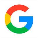 Посмотреть сохраненные пароли в Гугл Хром