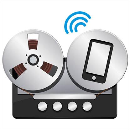 Программы для записи видео с экрана компьютера