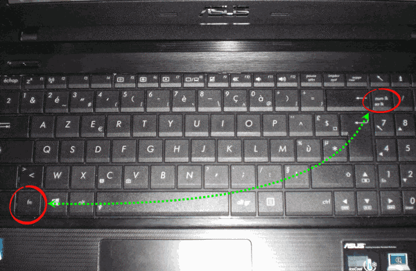razblokirovka-keyboard-3