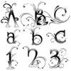 дополнительные шрифты для windows