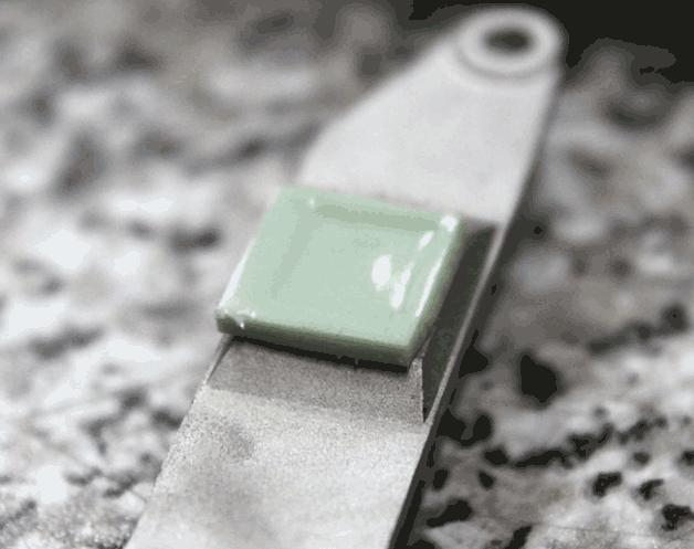termopasta-3