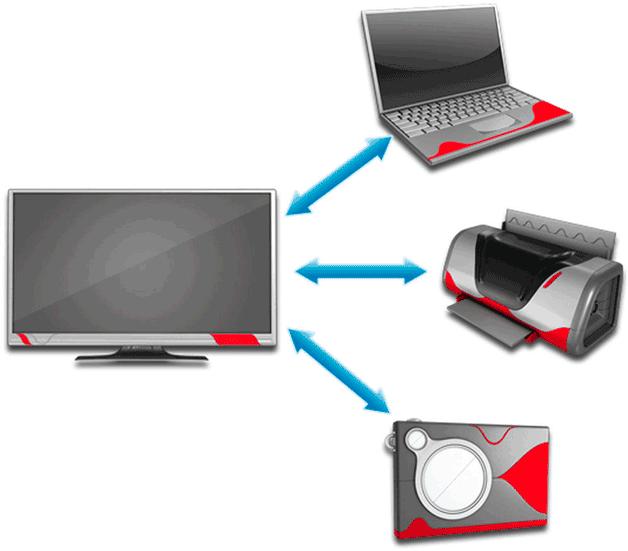 tv-laptop-3
