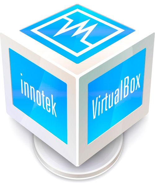 установить виртуальную машину, создать виртуальную машину, скачать виртуальную машину