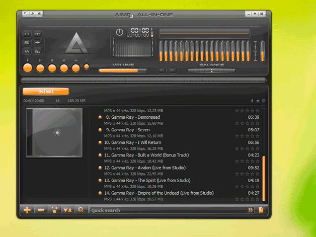 uvelichit-zvuk-2