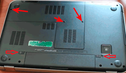 vibor-hdd-laptop-5