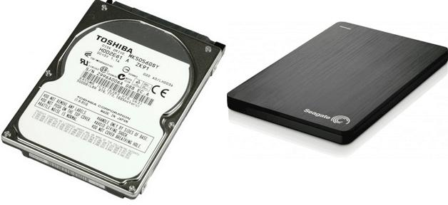 vibor-hdd-laptop-6