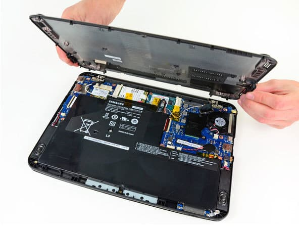 videocard-cool-3