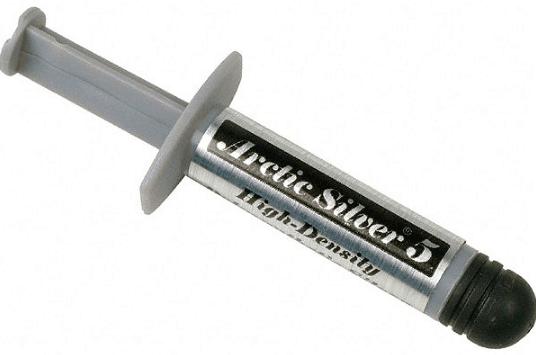 vyibor-luchshey-termopastyi-dlya-noutbuka-5